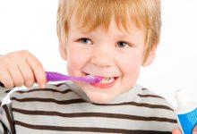 Photo of راهکارهای پیشگیری از پوسیدگی دندان کودکان