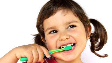 Photo of کاهش پوسیدگی دندان کودکان و راه حل آن