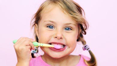 Photo of دندان درد کودک و درمان خانگی