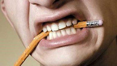 Photo of نقش استرس با دهان و دندان
