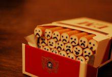 Photo of آسیبشناسی تبلیغات غیر مستقیم دخانیات