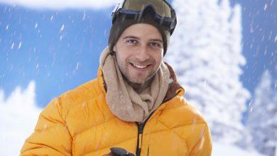 Photo of هوای سرد برای دندان ضرر دارد