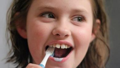 Photo of چند تفکر اشتباه درباره دندان کودکان
