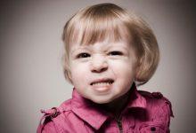 Photo of دندانقروچه در کودکان، علت ایجاد و درمان