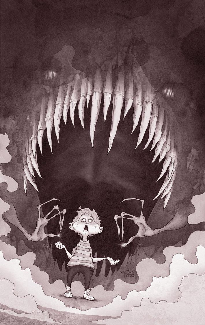 tooth_fairy_by_ripplen-d4th6o3