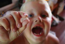 Photo of از دندانهای کودکان چطور حفاظت کنیم