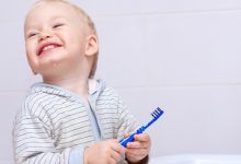Photo of پاسخ به سوالات متداول در مورد دندان کودکان
