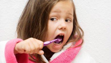 Photo of نکاتی که والدین باید  پیش از بردن بچه ها به دندانپزشکی بدانند