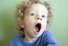 Photo of اهمیت دندانهای شیری