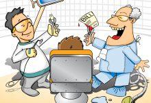 Photo of ترس از هزینههای دندانپزشکی و خلاصی از آن