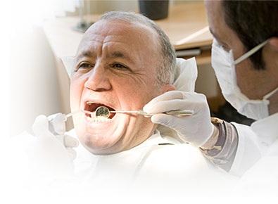 Photo of وضعیت بهداشت دهان و دندان سالمندان