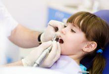 Photo of پوسیدگی دندان میتواند واگیردار باشد!