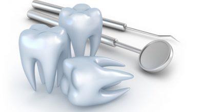 Photo of نکات دهگانه پیرامون سلامت دهان و دندان