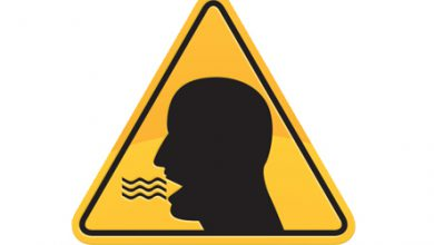 Photo of برخی از علل بوی بد دهان