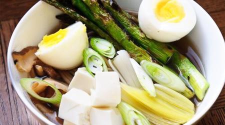 نقش تره فرنگی در فرهنگ غذایی