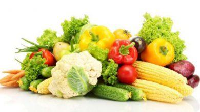 Photo of در مصرف این سبزیجات دقت بیشتری کنید