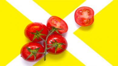 Photo of آیا سبزیجات هم می توانند مضر باشند؟!