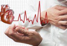 Photo of علامتهای مختلف بیماری قلبی را بیشتر بشناسیم