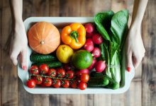 Photo of تفاوت های میوهها و سبزیجات