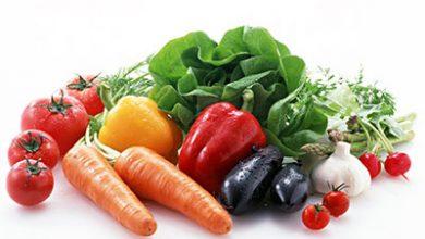 Photo of خوراکی ها و مواد غذایی مناسب فصل پاییز