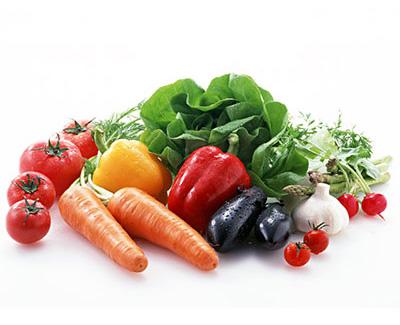 غذای مناسب فصل پاییز, بیماریهای فصل پاییز