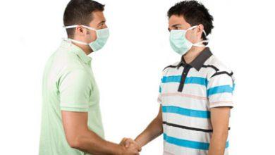 Photo of چه غذاهایی برای مقابله با آنفولانزا بخوریم؟