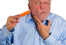 Photo of راه درمان حساسیت و درد در دندان ها
