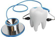 Photo of موارد شایع در سلامت دهان و دندان