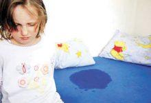 Photo of آیا شب ادراری قابل درمان است؟