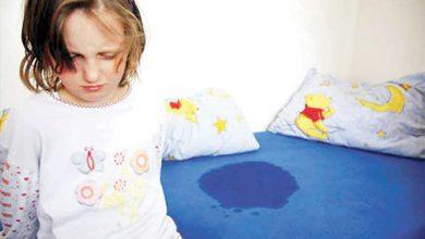Photo of اعتقادات غلط درباره شب ادراری کودکان