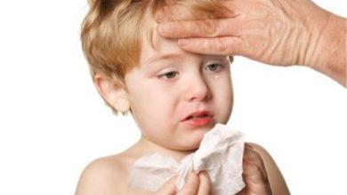 Photo of تجویز دارو در سرماخوردگی جهت کاهش علائم آن موثر است