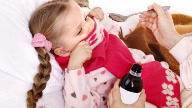 Photo of چند توصیه برای درمان سرما خوردگی کودکان