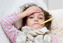 Photo of توصیههایی برای درمان سرما خوردگی کودکان