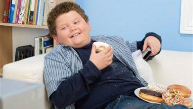 Photo of عوامل خطرساز سکته قلبی از دوران کودکی شکل میگیرند