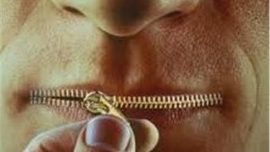 Photo of بایدها و نبایدهای راز داری