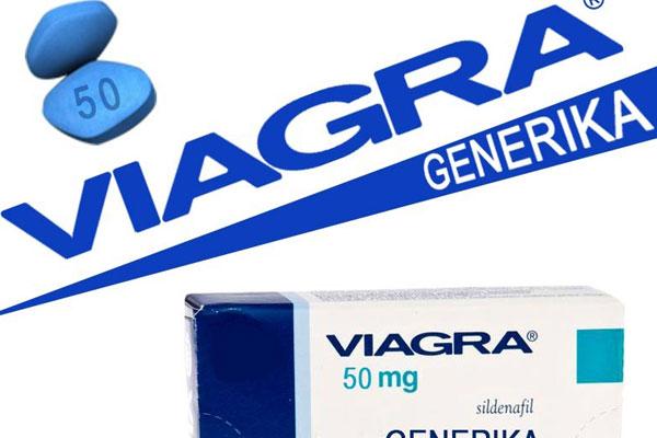 viagra1