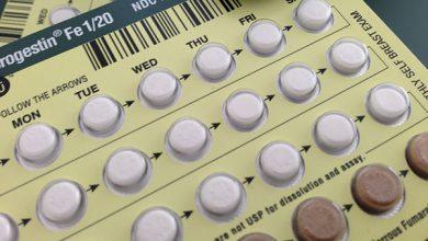 Photo of قرص های ضد بارداری و اورژانسی HD ، LD