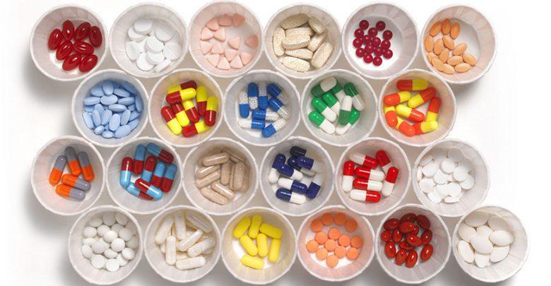 Photo of طبقه بندی داروها و کاربرد آنها