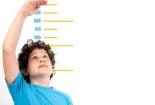Photo of باورهای اشتباه درباره افزایش قد