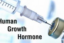 Photo of چگونه کمبود هورمون رشددرمان میشود؟