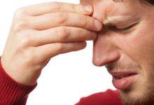Photo of علائم و درمان سردرد سینوسی