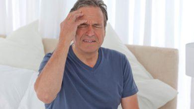 Photo of سردرد صبحگاهی به خاطر چیست؟