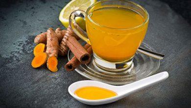 Photo of چای زردچوبه و خواص آن