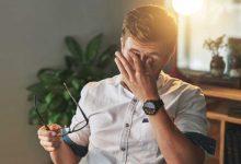 Photo of از خستگی چشم چگونه جلوگیری کنیم؟