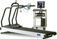 Photo of ورزشهای مناسب برای بیمارانی سکتهای