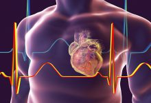 Photo of رابطه قلب شکسته با بیماریهای قلبی