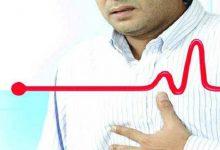 Photo of آیا سکته قلبی در مردان و زنان فرق دارد؟