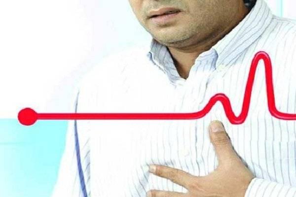 چه وقت قلب بیشتر در خطر است؟