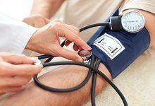 Photo of پنج تاثیر مضر فشار خون بالا