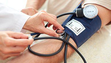 Photo of چه خطراتی فشار خونیها را تهدید میکند؟